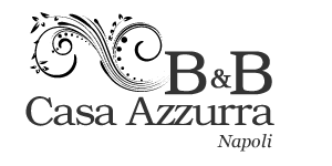 Bed and Breakfast Casa Azzurra Vomero Napoli